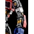 Ultimetal - Transformers Optimus Prime - 17'' Figure