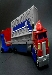 Classics G3 Trailer Set - by Fansproject