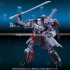 e-hobby - Transformers Cloud - Megatron