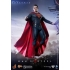Hot Toys - Man of Steel - One Sixth Scale - Superman