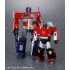 MP-12 - Masterpiece Sideswipe - Lambor - 2nd Production Run
