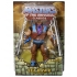 Motu Classics - Filmation Series - Sea Hawk