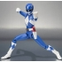 S.H. Figuarts - Mighty Morphin Blue Ranger
