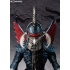 S.H.MonsterArts - Gigan