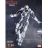 Hot Toys - Iron Man Mark XXXIX – Starboost - One Sixth Scale Figure