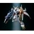 D-Arts - Digimon - Omegamon (Omnimon)