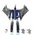Bullsfire - DB-01 Air Strike