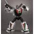 MP-20 - Masterpiece Wheeljack - with coin and Anti-Hypnosis Device