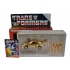 e-hobby Collectors Edition - Reissue 06 Electrum Gold Jazz - MIB