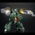 e-hobby - Transformers Cloud - Brawn