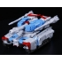 e-hobby - Transformers Cloud - Starscream