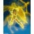 Saint Seiya - Myth Cloth - Sagittarius Seiya
