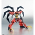 Robot Spirits Damashii - Gundam Virsago Chest Break