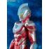 Ultra-Act - Ultraman Ginga