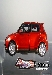 Alternity - A-03 Cliffjumper Suzuki Swift Sport - Red Pearl