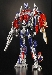 RA-24 Revenge of the Fallen Buster Optimus Prime