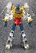 MP-08X Masterpiece King Grimlock - Special Edition