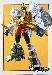 MP-08X Masterpiece King Grimlock - Special Edition