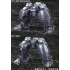 Kotobukiya - Armored Core V Kt-104 Perun Hanged Man Plastic Model Kit