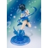 Figuarts Zero - Sailor Mercury