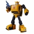 MP-21 - Masterpiece Bumblebee - with Coin & Battle Mask