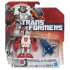 Transformers 2014 - Generations Legends Series 01 - Factory Sealed Case