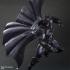 Play Arts Kai - Batman Arkham Origins - Batman