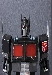 MP-01B Masterpiece Black Version Convoy