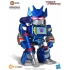 Kids logic - Transformers Kids Nations Series TF01 - Set of 5
