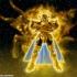 Saint Seiya - Myth Cloth EX - Taurus Aldebaran