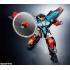 Super Robot Chogokin - Gao Figh Gar