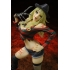 Kotobukiya - Freddy VS Jason - Miss Freddy - Bishoujo 1/7 Scale Statue