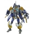 Transformers 2014 - Generations Voyager Class - Wave 03 - Factory Sealed Case