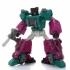 ToyWorld - H-03 Swamper