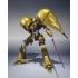 Robot Spirits Damashii - Auge
