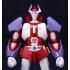 EX Gohkin - Alpha Trion EX-TF01
