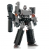 ToyWorld - TW-01B - Hegemon - 2nd Edition