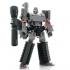 ToyWorld - TW-01B - Hegemon - 2nd Edition