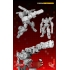 X2 Toys - XT005 Gemini Set of Furrow & Rotor With DKR002