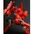 X2 Toys - XT005 Gemini Set of Furrow & Rotor