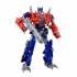 Transformers 4 - Lost Age - AD02 - Classic Optimus Prime