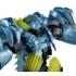 Transformers 4 - Lost Age - AD25 - Dinobot Slash