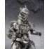 S.H.MonsterArts - Kiryu Heavy Arms