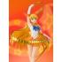 Figuarts Zero - Sailor Venus