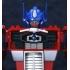 EX Gohkin - Cybertron Commander Optimus Prime