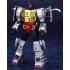 EX Gohkin - Dinobot Commander Grimlock