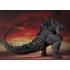 S.H.MonsterArts - 2014 Movie Godzilla