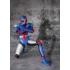 S.H. Figuarts - Kamen Rider - Bio Rider
