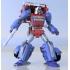 Xtransbots - MM-III Hoss & MM-V Sonic Set