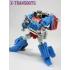 Xtransbots - MM-III Hoss